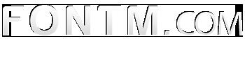 FontM - Free Fonts