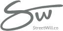Streetwill