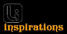 logoinspirations