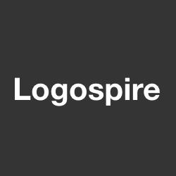 Logospire