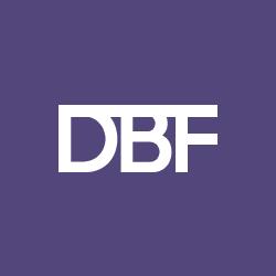 DB Freebies