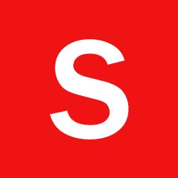 SAKIROO