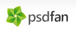 PSD.Fan