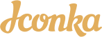 Iconka